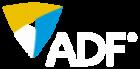 Fenster ADF